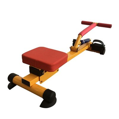 Покупка  Гребной детский тренажер DFC (VT-2701)   в магазине IntexRelax с доставкой или самовывозом