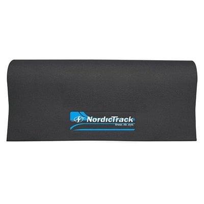 Покупка  Коврик для тренажера NordicTrack 0.6*90*150   в магазине IntexRelax с доставкой или самовывозом