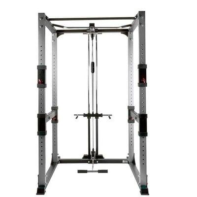 Покупка  Опция блок верхний/нижний BodyCraft F431 (для BodyCraft F430)   в магазине IntexRelax с доставкой или самовывозом