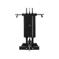 Опция стек 90 кг BodyCraft F200 (для Body Craft F430)