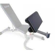 Опция Парта для бицепса BodyCraft F610