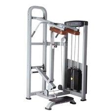 Голень-машина Bronze Gym D-017 (коричневый)