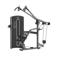 Верхняя тяга Bronze Gym M05-012