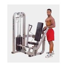 Жим от груди Body Solid ProClub SBP-100