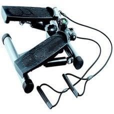 Степпер поворотный с эспандерами Sport Elit GB-5112/0706-01/SE5112