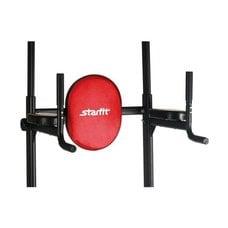 Стойка спортивная StarFit BR-201 универсальная
