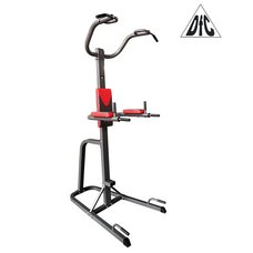 Турник - брусья Power Tower DFC Homegym G610