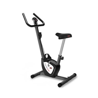 Покупка  Велотренажер Body Sculpture ВС-1422   в магазине IntexRelax с доставкой или самовывозом