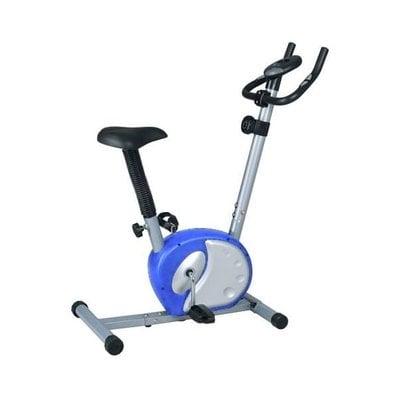Покупка  Велотренажер Sport Elit SE200 (магнитный)   в магазине IntexRelax с доставкой или самовывозом