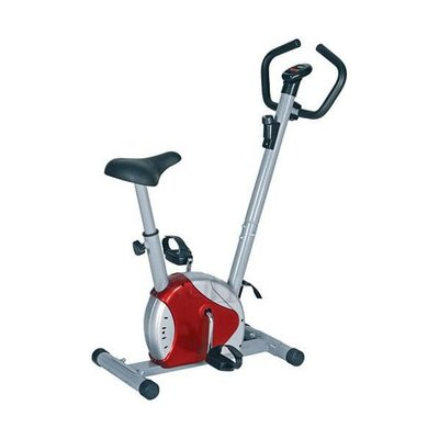 Покупка  Велотренажер Sport Elit SE-100   в магазине IntexRelax с доставкой или самовывозом