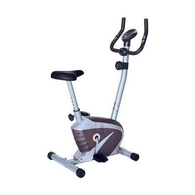 Покупка  Велотренажер Sport Elit SE-303   в магазине IntexRelax с доставкой или самовывозом