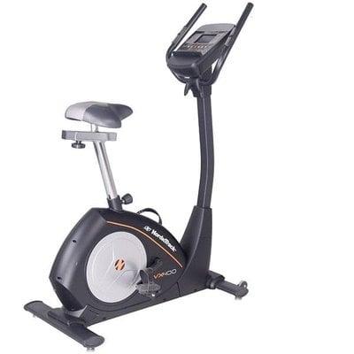 Покупка  Велотренажер NordicTrack VX400   в магазине IntexRelax с доставкой или самовывозом