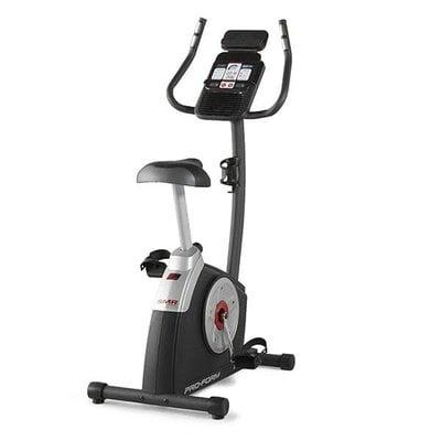Покупка  Велотренажер ProForm 210 CSX (PFEVEX72916)   в магазине IntexRelax с доставкой или самовывозом