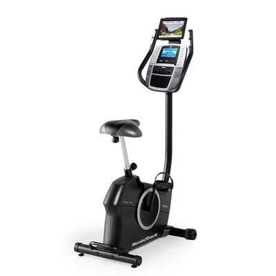 Покупка  Велотренажер NordicTrack VX 450 (NTEVEX83916)   в магазине IntexRelax с доставкой или самовывозом