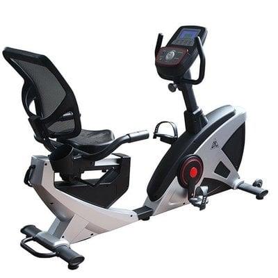 Покупка  Велотренажер DFC B8719RP   в магазине IntexRelax с доставкой или самовывозом