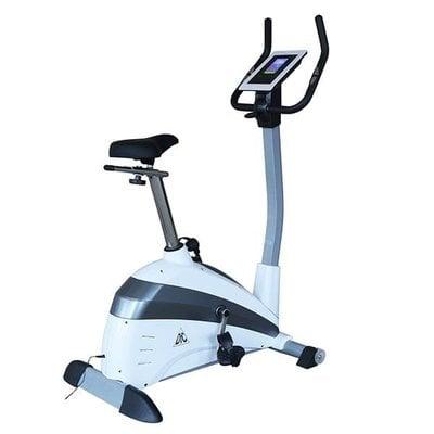 Покупка  Велотренажер DFC B8715P12   в магазине IntexRelax с доставкой или самовывозом