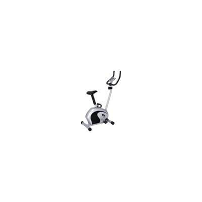 Покупка  Велотренажер Sport Elit SE-400   в магазине IntexRelax с доставкой или самовывозом