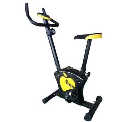 Покупка  Велотренажер DFC VT-8607   в магазине IntexRelax с доставкой или самовывозом