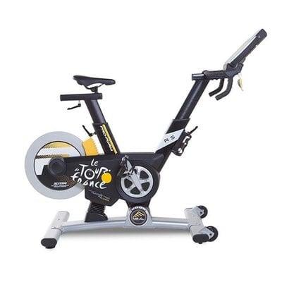 Покупка  Велотренажер ProForm TDF 5.0 (PFEVEX71916)   в магазине IntexRelax с доставкой или самовывозом