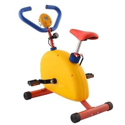 Покупка  Велотренажер детский DFC VT-2600   в магазине IntexRelax с доставкой или самовывозом