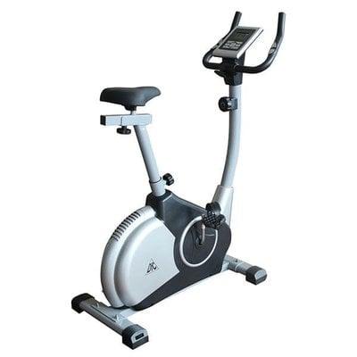 Покупка  Велотренажер DFC B87042   в магазине IntexRelax с доставкой или самовывозом