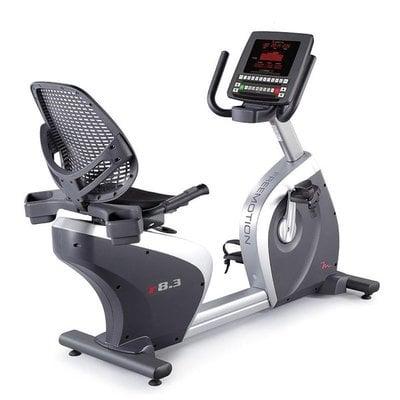 Покупка  Велотренажер Freemotion r8.3   в магазине IntexRelax с доставкой или самовывозом