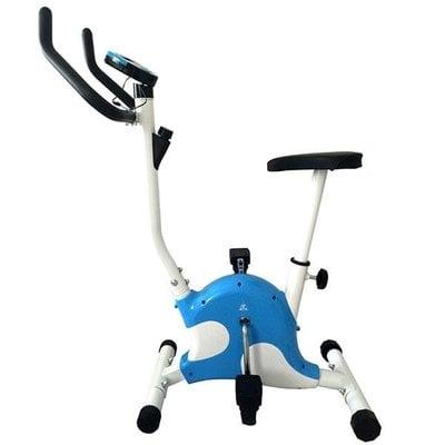 Покупка  Велотренажер DFC VT-8013   в магазине IntexRelax с доставкой или самовывозом