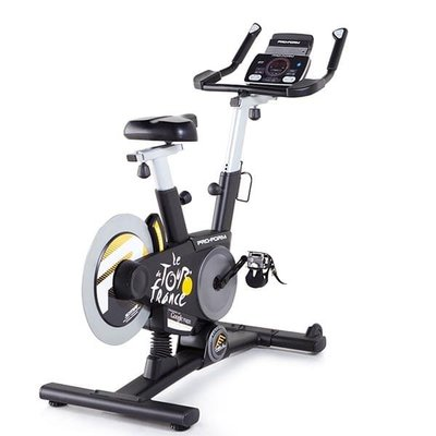 Покупка  Велотренажер ProForm Le Tour De France арт.PFEVEX71316   в магазине IntexRelax с доставкой или самовывозом