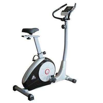 Покупка  Велотренажер DFC B86021   в магазине IntexRelax с доставкой или самовывозом