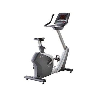 Покупка  Велотренажер Freemotion u8.1 (VMEX81414)   в магазине IntexRelax с доставкой или самовывозом