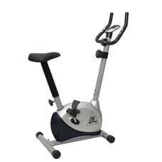 Велотренажер DFC B3.2