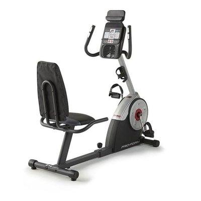 Покупка  Велотренажер ProForm 310 CSX (PFEVEX73916)   в магазине IntexRelax с доставкой или самовывозом