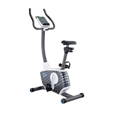 Покупка  Велотренажер Body Sculpture ВС-6790G   в магазине IntexRelax с доставкой или самовывозом