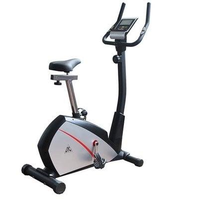 Покупка  Велотренажер DFC B8729   в магазине IntexRelax с доставкой или самовывозом