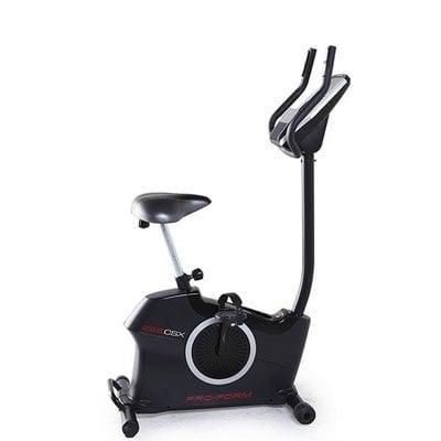 Покупка  Велотренажер ProForm 225 CSX (PFEVEX74016)   в магазине IntexRelax с доставкой или самовывозом