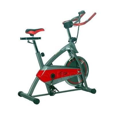 Покупка  Велотренажер Sport Elit SE-4610   в магазине IntexRelax с доставкой или самовывозом