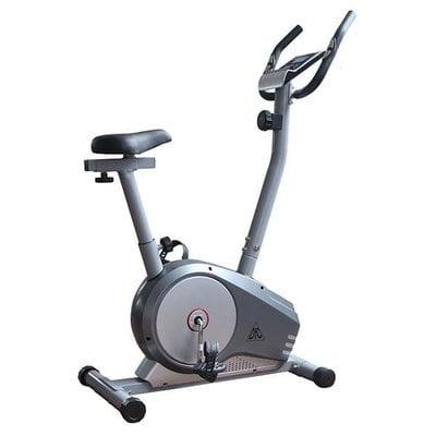 Покупка  Велотренажер DFC B8508   в магазине IntexRelax с доставкой или самовывозом
