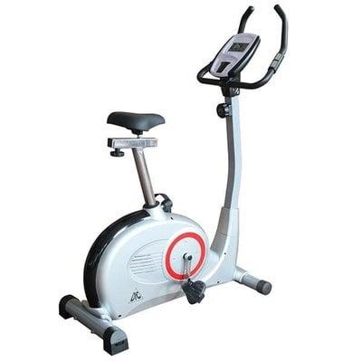 Покупка  Велотренажер DFC B87075   в магазине IntexRelax с доставкой или самовывозом