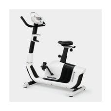 Велотренажер (велоэргометр) Horizon COMFORT 3 NEW