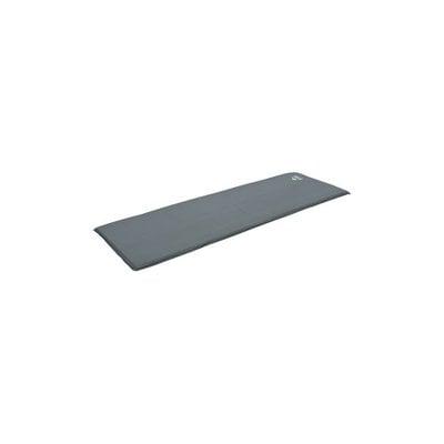Покупка  Самонадувающийся коврик Bestway 68056 (200х66х3см)   в магазине IntexRelax с доставкой или самовывозом