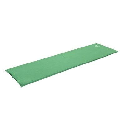 Покупка  Самонадувающийся коврик Bestway 68058 (180х50х2,5см)   в магазине IntexRelax с доставкой или самовывозом
