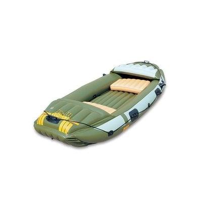 Покупка  Надувная лодка Bestway 65008 (316х124см) без весел   в магазине IntexRelax с доставкой или самовывозом