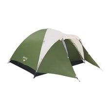Палатка четырехместная Montana Bestway 68041