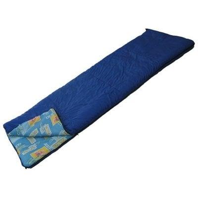Покупка  Спальный мешок СО2   в магазине IntexRelax с доставкой или самовывозом