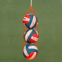 Сетка на 10-12 мячей FS№B10