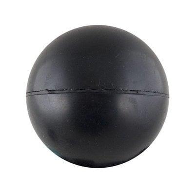 Покупка  Мяч для метания Россия 150 грамм   в магазине IntexRelax с доставкой или самовывозом