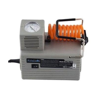 Покупка  Компрессор электр. Torres VOLCANO арт.FTC-110   в магазине IntexRelax с доставкой или самовывозом