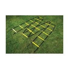 Лестница для тренировок Mitre арт. A3084AYA1