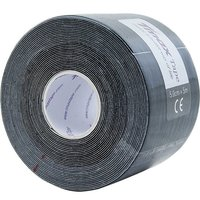 Тейп кинезиологический Tmax Extra Sticky Black арт. 423143