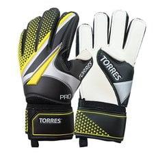 Перчатки вратарские Torres Pro арт.FG0519710 р.10